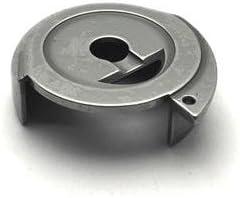 Brand Bobbin Case Cap #167-178 for Durkopp Adler 167 Class Sewing Machines TM Cutex