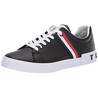 Tommy Hilfiger Men's Ramus Sneaker