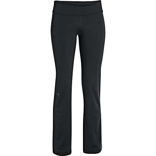 Under Armour Divvy Pant Womens
