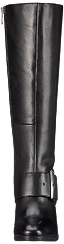 Caprice Ladies 25512 Boots Black (4)
