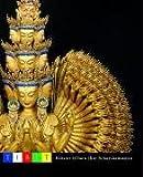 Tibet : Kloester oeffnen ihre Schatzkammern, Hirmer Verlag, 377743115X