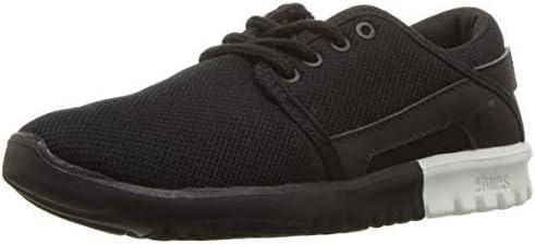 ユニセックス・キッズ 4301000121 US サイズ: 10c Medium US Big Kid カラー: ブラック