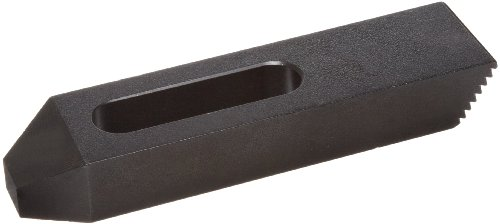 TE-CO 30509 Serrated End Clamp, For 5/8