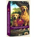 Pinnacle Farm-Raised Trout and Sweet Potato Formula Dry Dog Food, My Pet Supplies