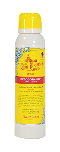 alvarez-gomez-agua-de-colonia-concentrada-for-men-deodorant-spray-50-ounce-2