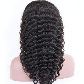 Buy deep wave wig 360
