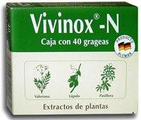 Vivinox N