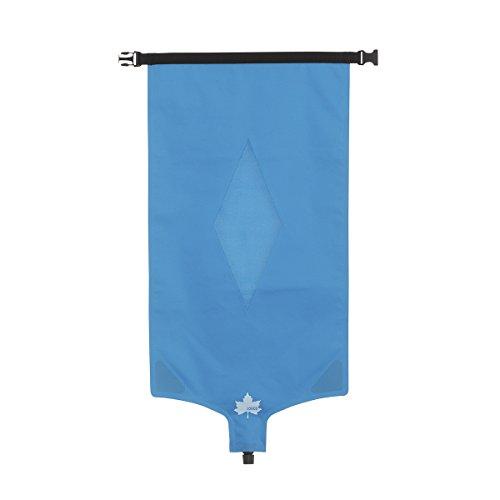 ロゴス(LOGOS) LOGOS シェイク洗濯袋 88230010の商品画像