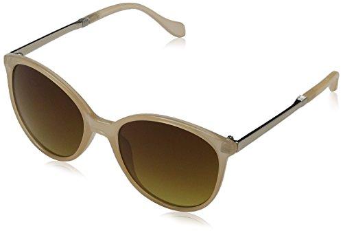 Multicolore Aop Lunettes style De Peach Femme Vero Moda Sunglasses Whip 7 Soleil Vmlove Noos gHwPq81