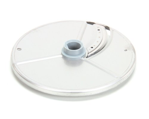 Robot Coupe 27555 Slicing Plate, 2mm by Robot Coupe