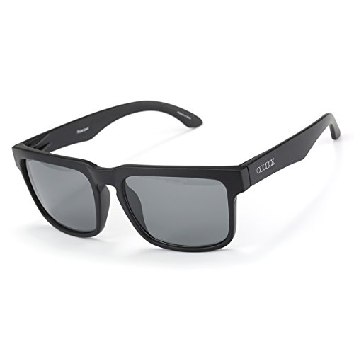 ododos-vintage-style-polarized-revo-color-wayfarer-sunglasses-uv400-glasses