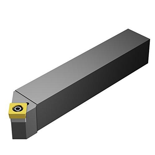 sandvik-coromant-ssdcr-10-3-steel-coroturn-107-holder-right-hand-cut-0625-shank-width