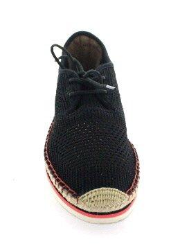 Joy Windansea Style Shoes Unique 57178W New Flats Loafer Women's amp; Mario Crgtrq
