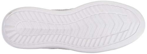 de Running Cloud Rain Balance New para Cypher Zapatillas Mujer White Cloud Luxe Ls Nimbus Marfil w1HSgB