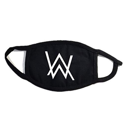 Baseball Cap Adjustable Black Caps Women Men Sport Outdoor Riding Hats Mask Casquette Snapback Gorras,MASK,Adjustable,Adjustable]()