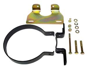 107695 Mounting Bracket Kit for AD9 Air Dryers