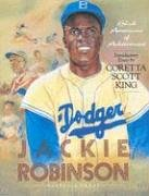 Search : Jackie Robinson (Black Americans of Achievement)
