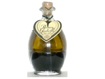 Mantova Balsamic and Extra Virgin Olive Oil Duo, 17 oz