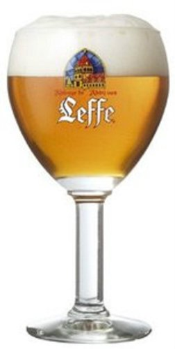 leffe-belgian-beer-chalice-glass-025l-set-of-4