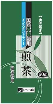 茶師鑑定 煎茶 60g×20袋