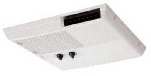 [해외]ASA 전자 장치 ACDB RV 트레일러 캠핑카 에어 컨디셔너 비 덕트 천장 조립품/ASA Electronics ACDB RV Trailer Camper Air Conditioners Non-Ducted Ceiling Assembly