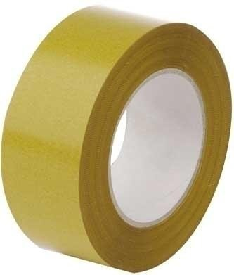 Unknown 50Mmx10M Roll Double Sided Adhesive Pvc Carpet Tape 50Mm X 10M