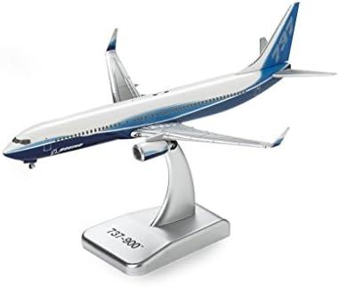 (ボーイング) BOEING 737-900 ダイキャスト モデル (1/400) 飛行機