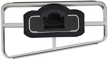 Navitech USB-C//Type-C Universal Docking Station with Stand Function Compatible With The ASUS ZenBook UX434 Full HD 14 Inch