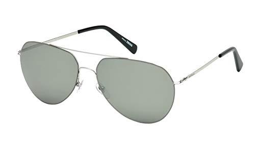 Mont Blanc 595 Mb595s Sunglasses Mb595 ()