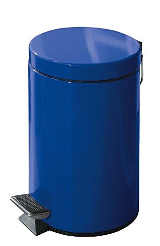 Kleine-Wolke-Jump-Waste-Paper-Basket-67-X-10in-17-X-255cm-3l