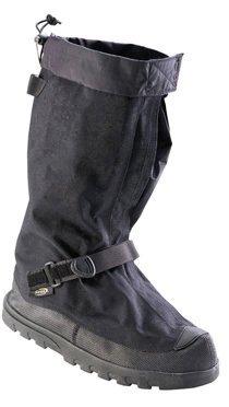 Neos 15  Adventurer All Season Waterproof Overshoes  Ann1