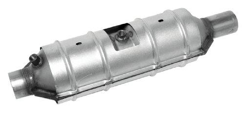 Walker 15838 EPA Certified Standard Catalytic ()