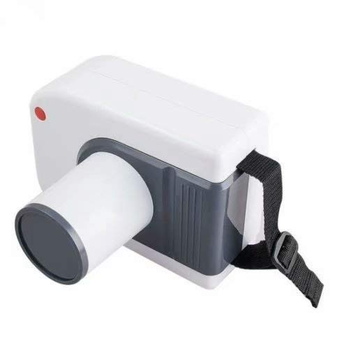 EAST Brand Portable Mobile Digital X-Ray Machine Handheld for sale  Delivered anywhere in USA