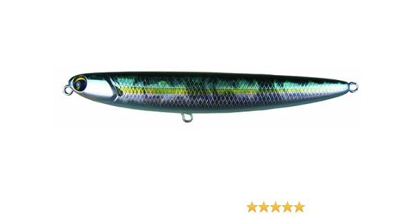 ima Japan Skimmer Topwater Stick Bait