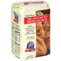 House-Autry: Original Recipe Seafood Breader, 2 lbs