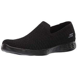 Skechers Women's You Define-Passion Sneaker