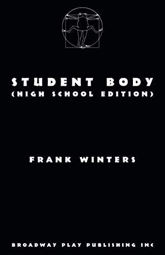 Student Body (High School Edition)