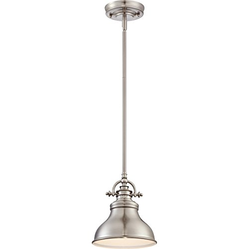 Quoizel Pendant Lighting in Florida - 4