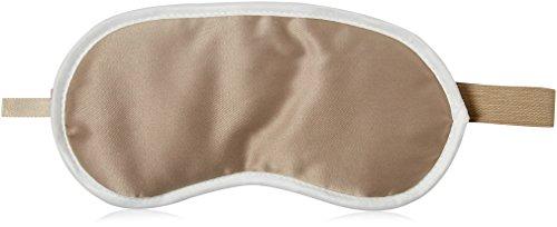 Iluminage Skin Rejuvenating Eye Night Mask Anti Wrinkle for Women or Men