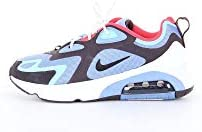Nike Air Max 200 Mens Mens Aq2568-401