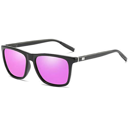 Loisirs Qualité Femme A3 et Homme Goggle 100 Protection Cadre 10 Couleurs Sports Soleil TR ZHRUIY UV et Haute Lunettes PC Metal De 044 26g zxH5EKgqw