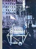 Krzystof Wodiczko, Kyoichi Tsuzuki, 476368583X