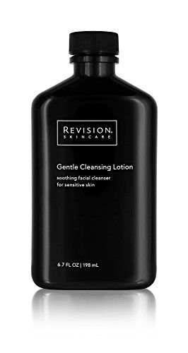 Revision Skincare Gentle Cleansing Lotion, 6.7 Fl Oz
