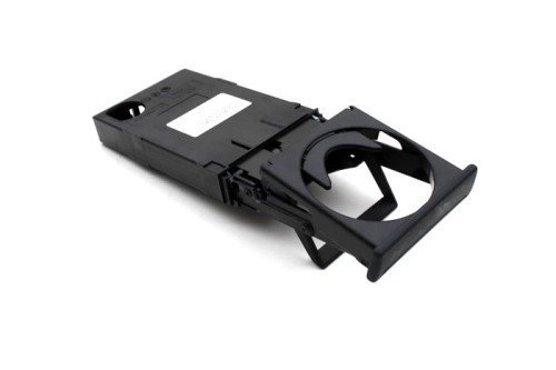 dash-board-replacement-cup-holder-drink-holder-for-audi-a6-c5-sedan-98-04