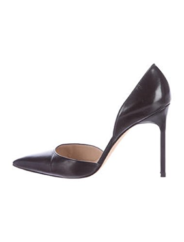 manolo-blahnik-tayler-pointed-dorsay-pump-black-size-65