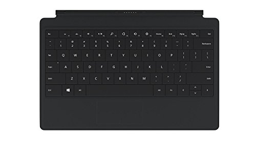 Microsoft Surface Type Cover Refurbished