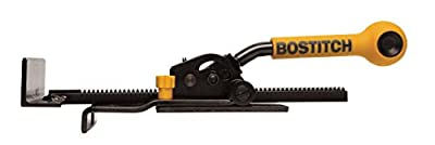 Bostitch MIII-JACK 2-in-1 Hardwood Flooring Jack [Misc.]