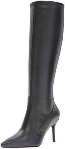nine-west-womens-calla-patent-knee-high-boot-black-95-m-us