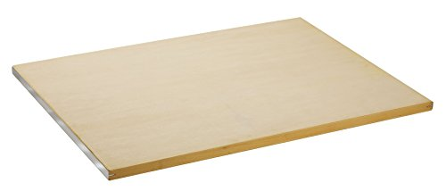 Alvin LB118 Drawing Board/Tabletop, 24'' x 36'' by Alvin
