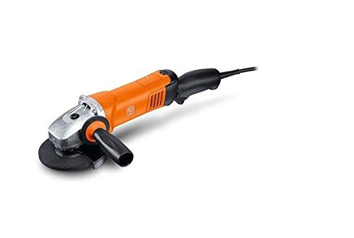 Fein WSG 15-70 Inox RT Power Angle Grinders